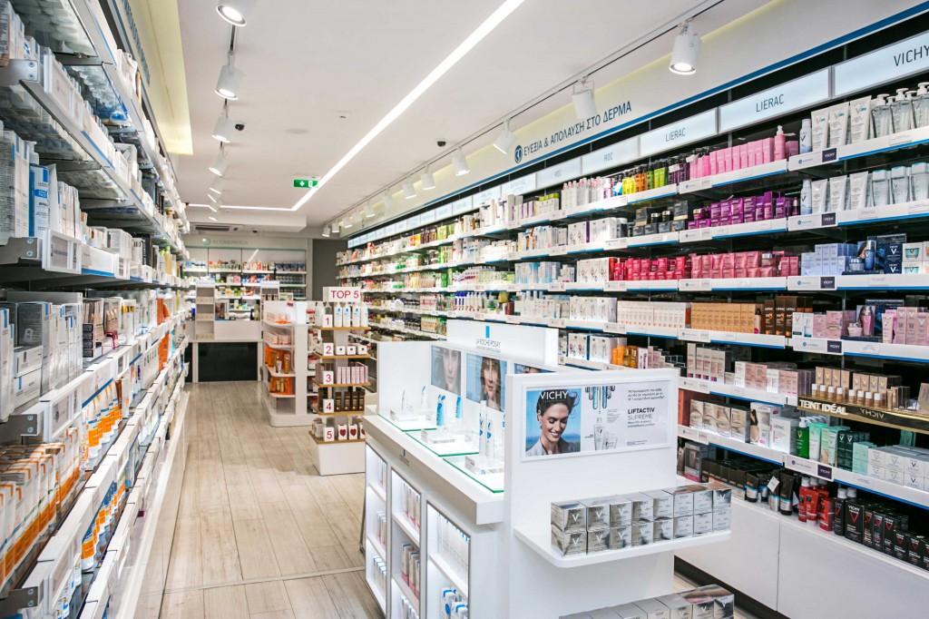 kar_pharmacy_1