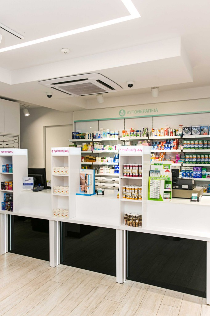 kar_pharmacy_9